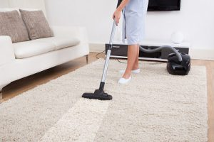 Carpet Cleaning Fredericksburg