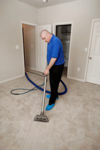 Carpet Cleaning Services Fredericksburg