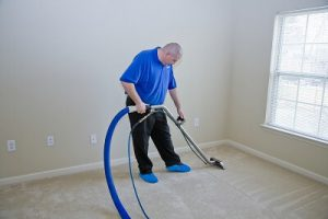 Fredericksburg carpet cleaning services